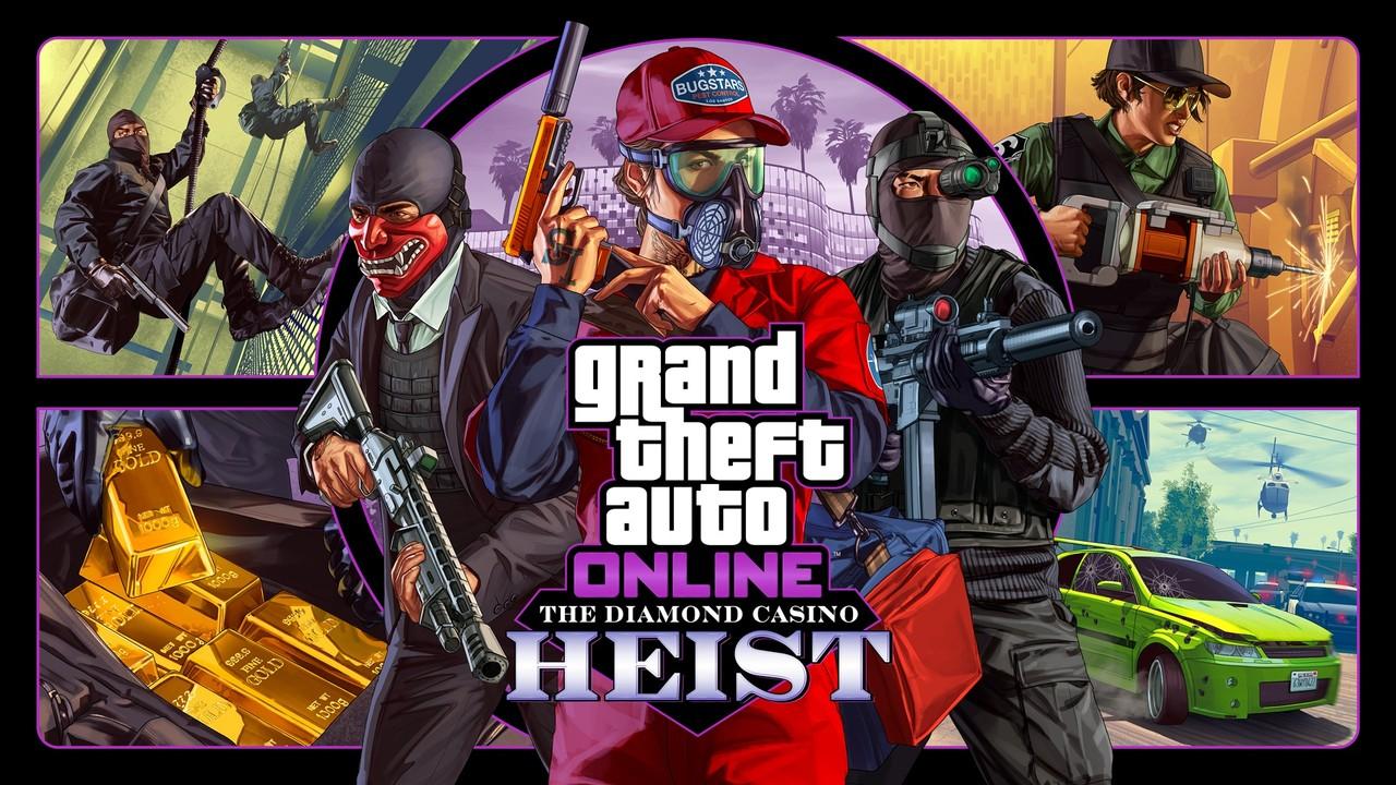 В казино забирают оружие где оно казино 99 биткоин